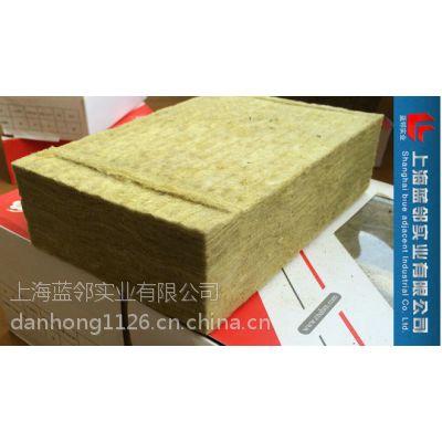 上海哪里有樱花岩棉保温板供应,上海樱花岩棉保温板价格如何/质量如何