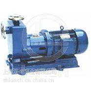 供应供应ZCQ型自吸式磁力离心泵