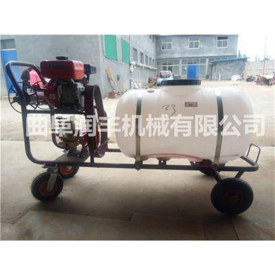 汽油喷雾器 26泵的汽油喷雾器厂家 润丰