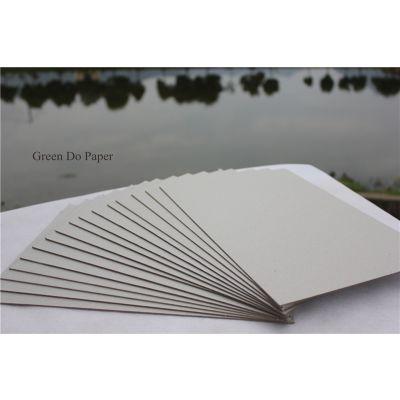 宽门幅双灰纸 优势产品 厂家直销