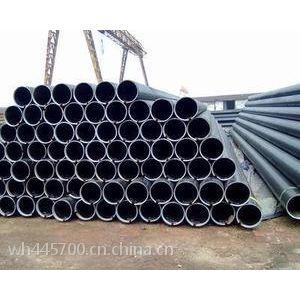天津Q345B无缝钢管价格