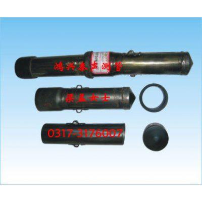 供应桥梁声测管 桩基声测管 声测管厂家 声测管型号 声测管接头