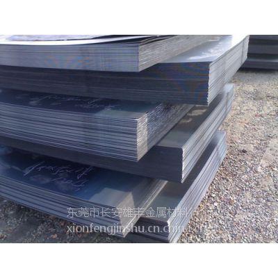 供应弹簧钢65Mn钢材65锰高强度弹簧钢板65Mn弹簧钢带65Mn弹簧钢丝