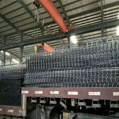 临沂#8路面改造钢筋网片 山东建筑钢筋网片去哪买便宜?2015年钢筋网片限时秒杀价