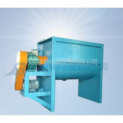 供应供应混合设备,卧式搅拌机,干粉搅拌机塑料混合设备厂家库存低价出售