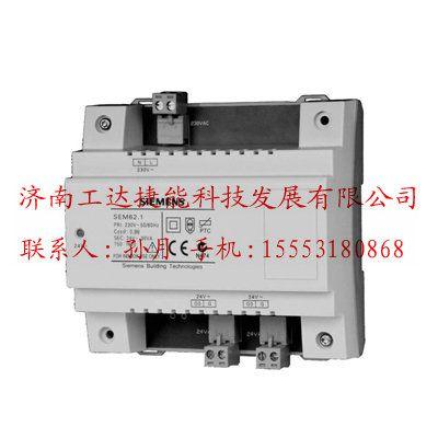 SEM62.1,西门子变压器