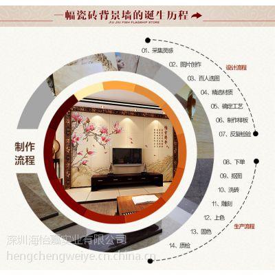 广州木板打印机 小型工艺品打印机 玻璃/水晶/金属等万能打印机