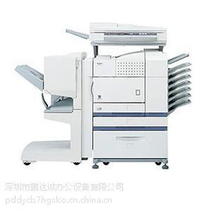 物美价廉的打印机,就在鹏达诚办公设备租赁:推荐打印机租赁