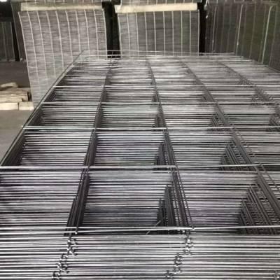 郑州1?2米建筑地暖钢丝网片厂家规格-亚奇焊接钢丝网直销
