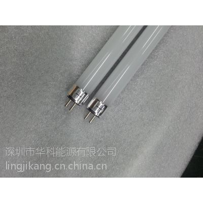华创利T5-SM16 T5分体LED日光灯管外置电源1.2m 16W 保3年