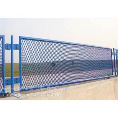 江苏护栏网 框架护栏网 双边丝护栏网 围栏网 铁丝网 养殖网 隔离网 防护网 高速公路铁路护栏