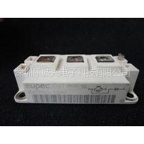 供应IGBT模块 BSM100GAL120DN2 EUPEC