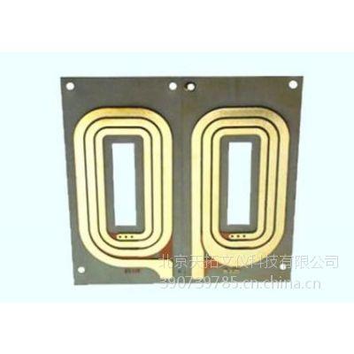 北京专业陶瓷电路板加工厂家