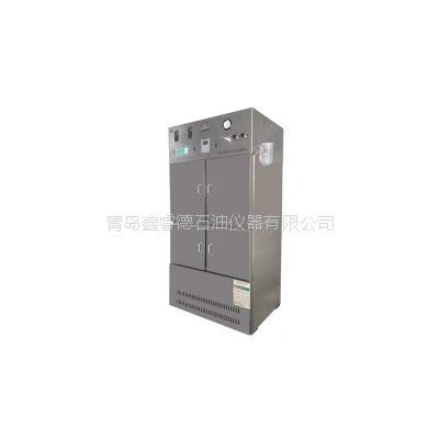 深水钻井液低温性能测试装置/钻井液低温性能测试装置/钻井液低温性能测试装置厂家