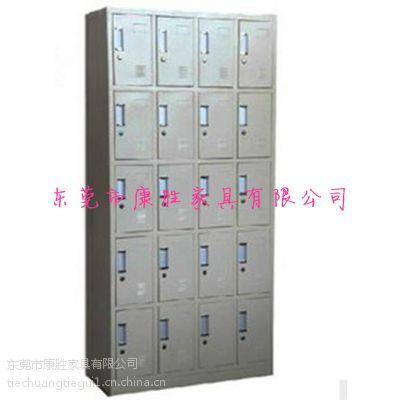 康胜KS长期批发工厂门鞋柜<耐用牢固>促销工厂门鞋柜