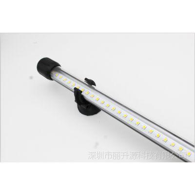 出售丽升源LED水族灯