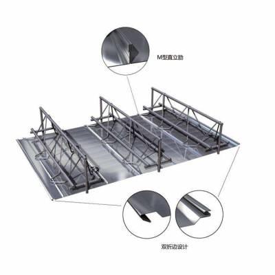 专业大量加工钢筋桁架楼承板 钢筋桁架TD5-70 质量保证