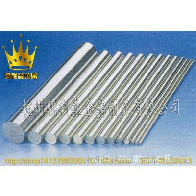 供应1Cr12不锈钢板 1Cr12不锈钢棒 12Cr12不锈钢1Cr13不锈钢 用途