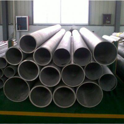 南宁拉丝椭圆管304,现货三通接头,304常规圆管不锈钢