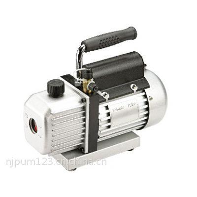 供应埃梯梯南京美国RCW品牌2BE真空泵