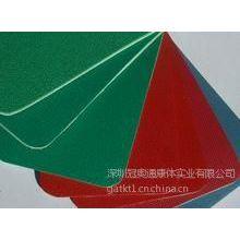 供应PVC塑胶地板 室内pvc塑胶地板