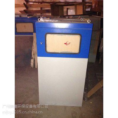 高效处理冷凝器在线清洗装置美疌环保厂家