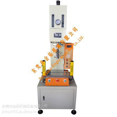 供应广东东莞制造供应小型手动压力机