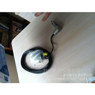 供应索尼传感器DG10S2,,,SONY