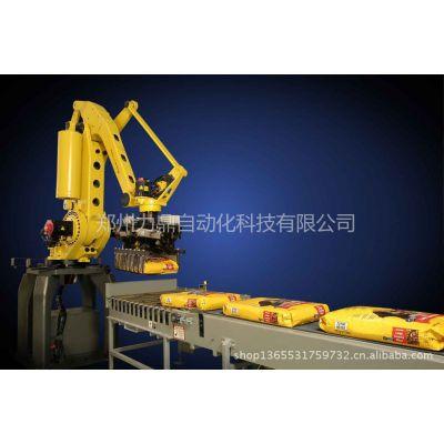 工业机器人、码垛机器人、焊接机器人、喷涂机器人、供应机械手