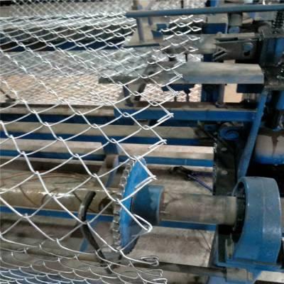 山地围栏网安装,铁丝网勾花网,球场围栏网哪家好