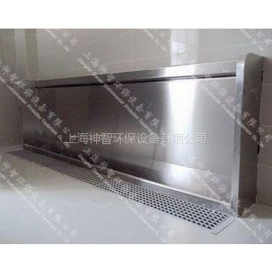 供应不锈钢小便槽(SZ-BC164)