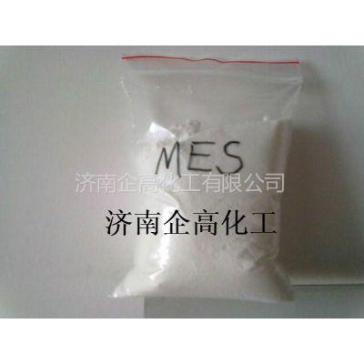 供应MES 脂肪酸甲酯磺酸盐 粉体MES 表面活性剂