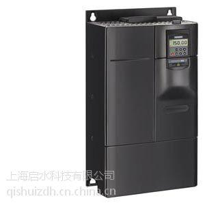 西门子 M420变频器380-480V 三相交流 无滤波器 代理销售商