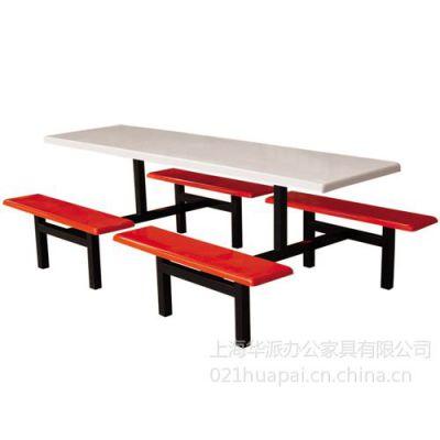 供应上海员工餐桌椅,职工餐桌椅批发,酒店餐桌椅厂家直销