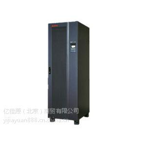 山特3C3-EX20KS山特ups电源20kva在线式ups电源