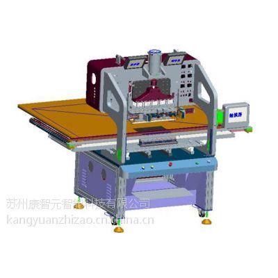 无锡大尺寸FOG设备供应商,苏州大型绑定设备厂家直销