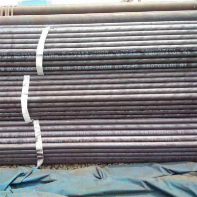 上海38*4型号GB3087-2000锅炉管价格