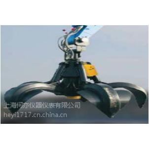 德国grabSPEC抓斗式自动射线检测系统广泛用于辐射废料处理,核电站,第三方检测机构,实验室,