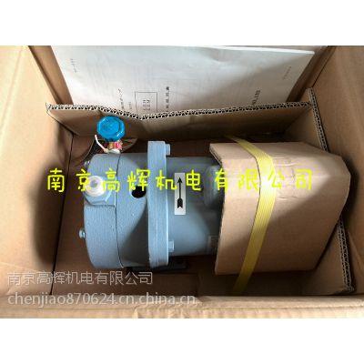 批发零售 日本樫山工業kashiyama工业泵LEM20MA