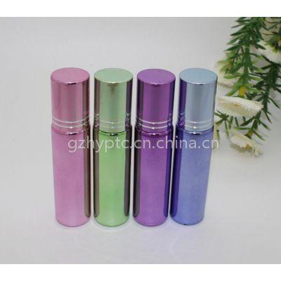 拉管瓶电镀厂,玻璃瓶电镀厂,广州玻璃瓶电镀厂,广州拉管瓶电镀厂