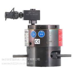 (德国AS)M100进口液压螺栓拉伸器|200MPa超高压螺栓拉伸器~惊爆价