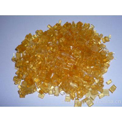 供应供应833S日本制纸产氯化聚丙烯(附着力促进剂)
