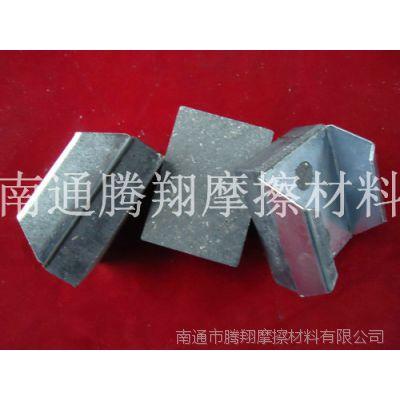 特价DBG-104摩擦片 环保DBG-104摩擦片 现货DBG-104摩擦片