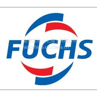 德国进口Fuchs762高温胶货期短即时报价