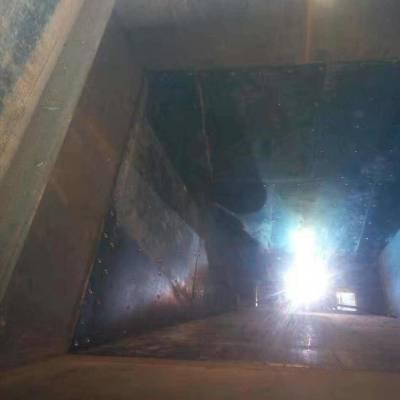 超高分子量聚乙烯合金衬板价格 PPS耐高温阻燃防磨塑料板生产厂家