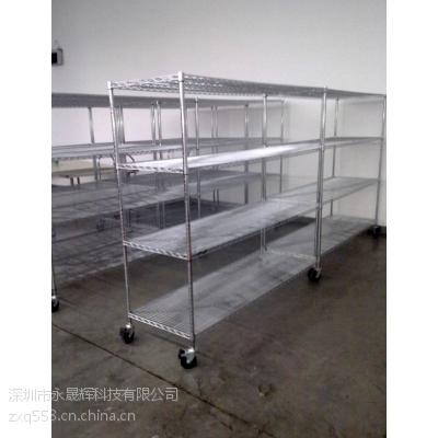 宝安线网货架厂,线网货架公司,采购线网货架批发商