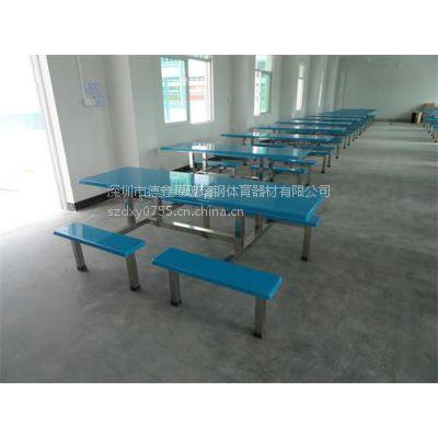 学校食堂餐桌厂家直销,批发价格更低