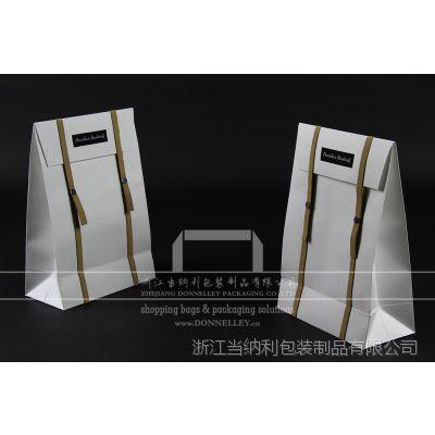 创意文件袋设计,生产各类信封纸袋,供应资料档案袋,杭州政府资料纸袋,