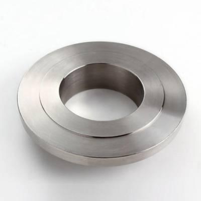 供应DN32 PN1.0松套平焊法兰|日标法兰|美标法兰厂家直销