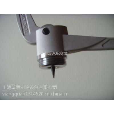 铜管涨管器 公制涨管器 手动涨管器 CH-1000铁盒包装